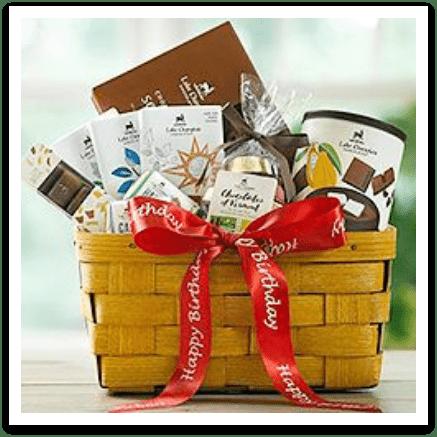 Best Birthday Gifts Order Online Send Birthday Gifts For Delivery Birthday Gifts Ideas Send Birthday Gifts To India Winni