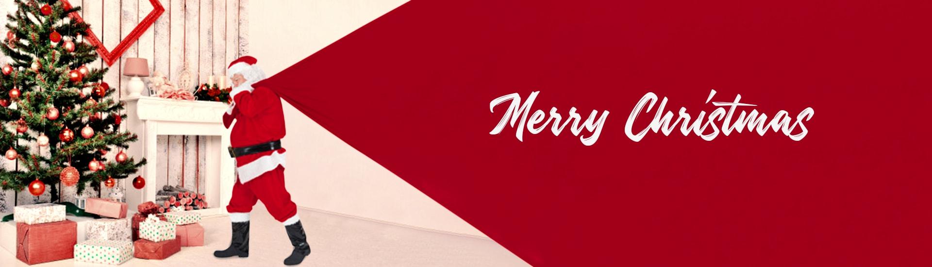 Christmas Celebration Xmas Quotes Messages 2020 Winni