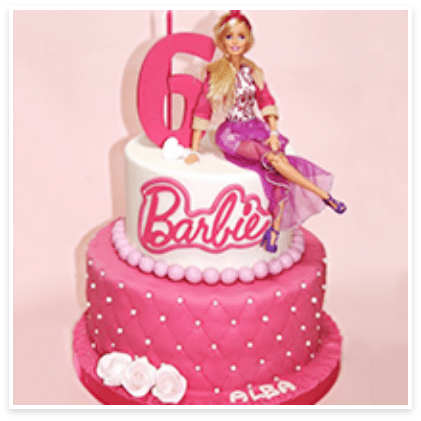 Online Cake Delivery 399 Order Cake Send Cake To India Winni