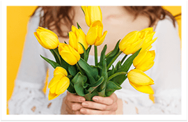 Online Flower Delivery Order Send Flowers Online 299 Order Flower Online India Winni