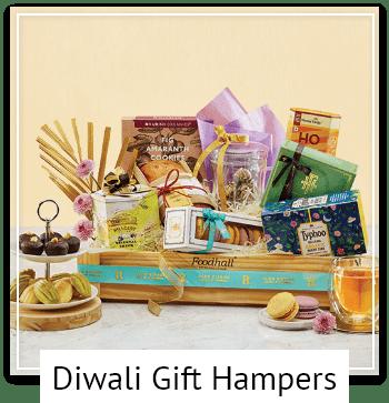 Diwali Gifts Online 25 Off Buy Send Diwali Gifts In India Deepavali Gift Ideas Winni